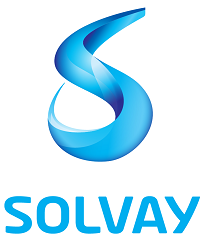 Solvay's Growing Relationship with Ekhosoft