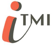 September 14th, 2017: ITMI Congress on Industrial Maintenance in Sept-Iles